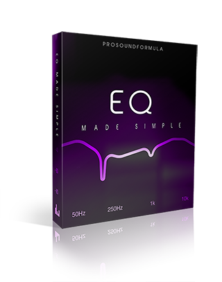 EQ Made Simple